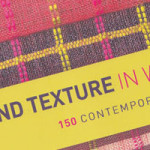 Review: Color and Texture in Weaving