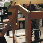 2014: Taking my Weaving to the Next Step