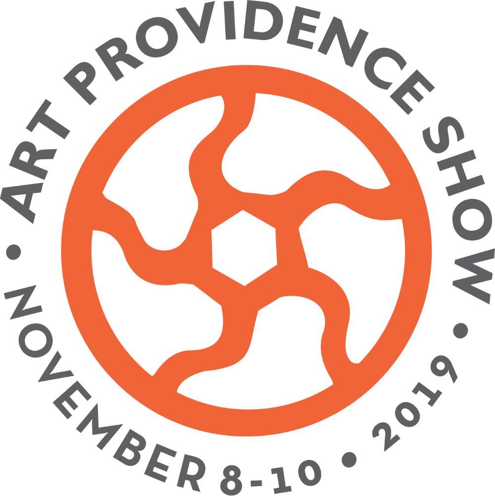Art Providence 2019
