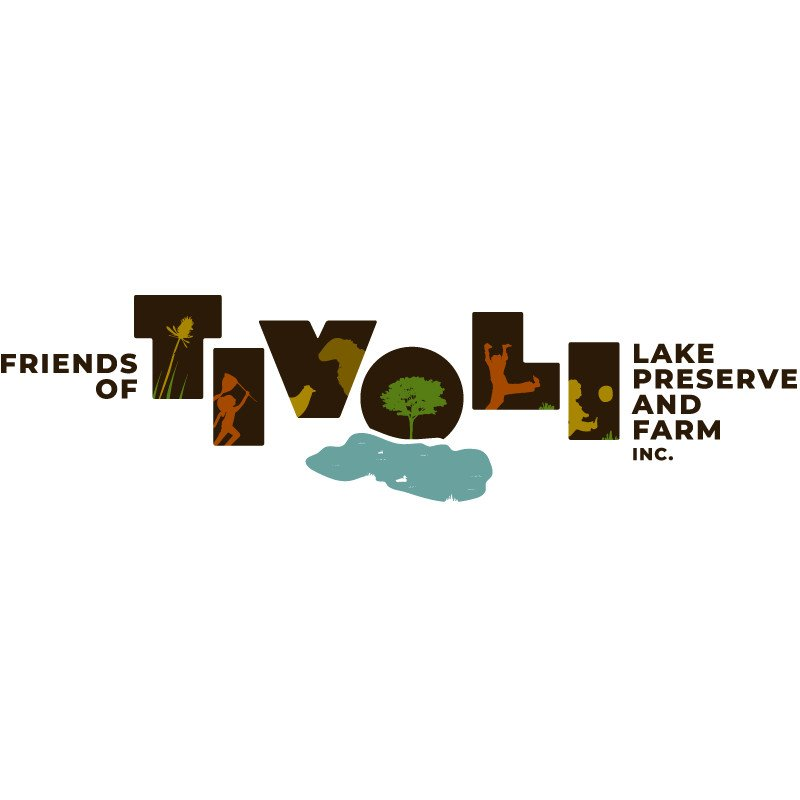 Friends of Tivoli