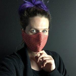 Face Mask Product Image