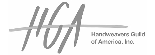 Handweavers Guild of America