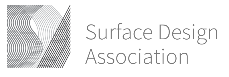 Surface Design Association